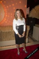 New Yorkers For Children 15th Annual Fall Gala #98
