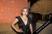 New Yorkers For Children 15th Annual Fall Gala #114
