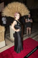 New Yorkers For Children 15th Annual Fall Gala #115