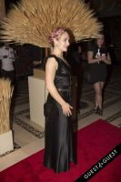 New Yorkers For Children 15th Annual Fall Gala #116