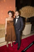 New Yorkers For Children 15th Annual Fall Gala #118