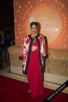 New Yorkers For Children 15th Annual Fall Gala #119