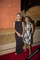 New Yorkers For Children 15th Annual Fall Gala #124