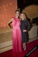 New Yorkers For Children 15th Annual Fall Gala #125