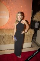 New Yorkers For Children 15th Annual Fall Gala #130