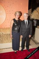 New Yorkers For Children 15th Annual Fall Gala #132