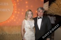 New Yorkers For Children 15th Annual Fall Gala #134