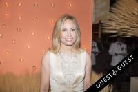 New Yorkers For Children 15th Annual Fall Gala #135