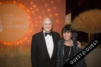 New Yorkers For Children 15th Annual Fall Gala #136