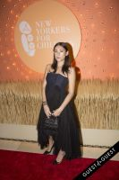 New Yorkers For Children 15th Annual Fall Gala #151
