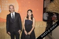 New Yorkers For Children 15th Annual Fall Gala #152