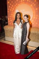 New Yorkers For Children 15th Annual Fall Gala #154