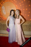 New Yorkers For Children 15th Annual Fall Gala #156