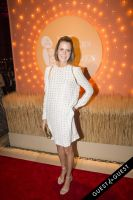 New Yorkers For Children 15th Annual Fall Gala #157
