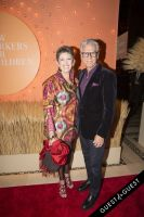 New Yorkers For Children 15th Annual Fall Gala #159