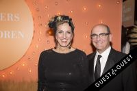 New Yorkers For Children 15th Annual Fall Gala #161