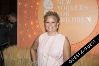 New Yorkers For Children 15th Annual Fall Gala #176