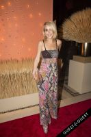 New Yorkers For Children 15th Annual Fall Gala #179