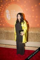New Yorkers For Children 15th Annual Fall Gala #187