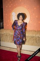 New Yorkers For Children 15th Annual Fall Gala #193