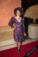 New Yorkers For Children 15th Annual Fall Gala #195