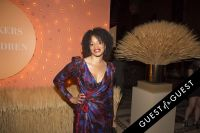 New Yorkers For Children 15th Annual Fall Gala #196