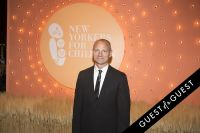 New Yorkers For Children 15th Annual Fall Gala #210