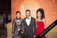 New Yorkers For Children 15th Annual Fall Gala #212