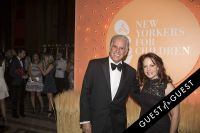 New Yorkers For Children 15th Annual Fall Gala #216