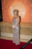 New Yorkers For Children 15th Annual Fall Gala #220