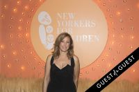 New Yorkers For Children 15th Annual Fall Gala #236