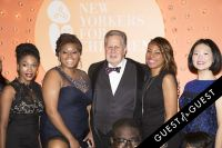 New Yorkers For Children 15th Annual Fall Gala #240