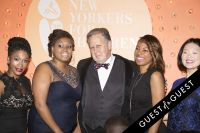 New Yorkers For Children 15th Annual Fall Gala #241