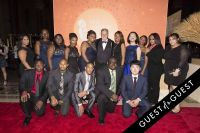 New Yorkers For Children 15th Annual Fall Gala #242