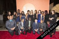 New Yorkers For Children 15th Annual Fall Gala #243