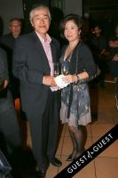 EN Japanese Brasserie 10th Anniversary Celebration #154
