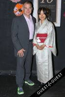 EN Japanese Brasserie 10th Anniversary Celebration #158