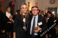 Hedge Funds Care | Fall Fete #2