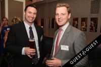 Hedge Funds Care | Fall Fete #5