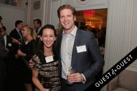 Hedge Funds Care | Fall Fete #6