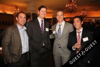 Hedge Funds Care | Fall Fete #7