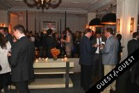 Hedge Funds Care | Fall Fete #28