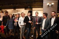 Hearst Men's Group + TUDOR #1