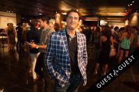 Hearst Men's Group + TUDOR #12