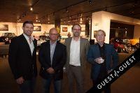 Hearst Men's Group + TUDOR #47