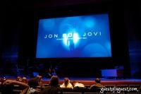 Amex Presents: Bon Jovi #1