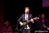 Amex Presents: Bon Jovi #7