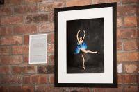 American Ballet Theatre's 2014 Junior Turnout #25