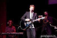 Amex Presents: Bon Jovi #8