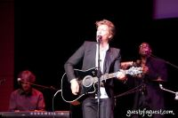 Amex Presents: Bon Jovi #11
